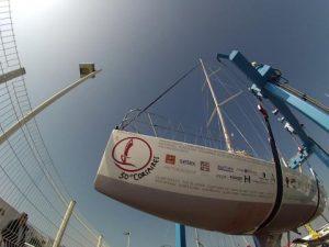 bateau AG2R article