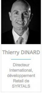 Encart article thierry dinard