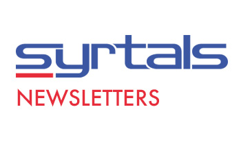 encart article newsletters