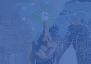 encart communication et restitution bancaire