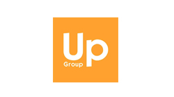 Logo Up Group