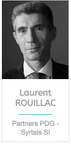 Encart article laurent rouillac