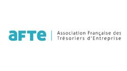 Logo AFTE