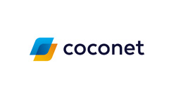 Logo Coconet