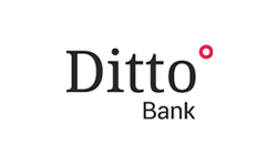 Logo Ditto Bank