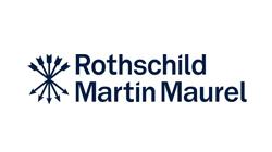 Logo Rothchill