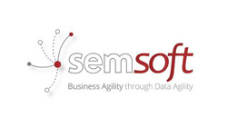 Logo Semsoft