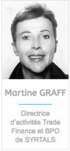 Encart article martine graff
