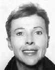 Martine Graff