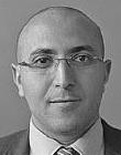 Mehdi Hadji