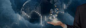 slider cash management