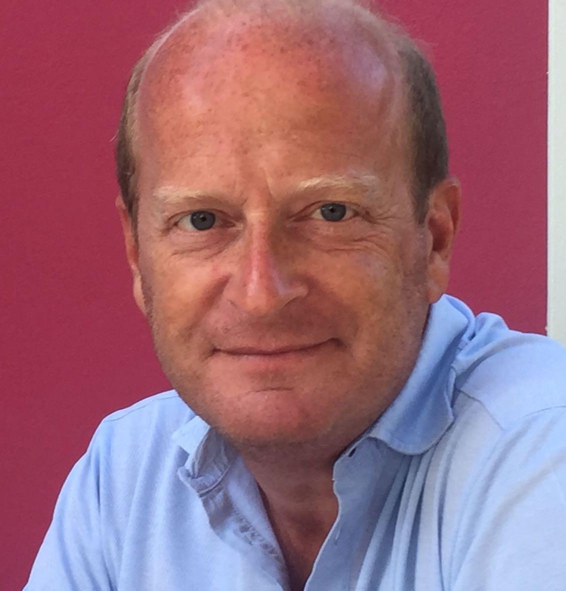 Frederic-Mazurier