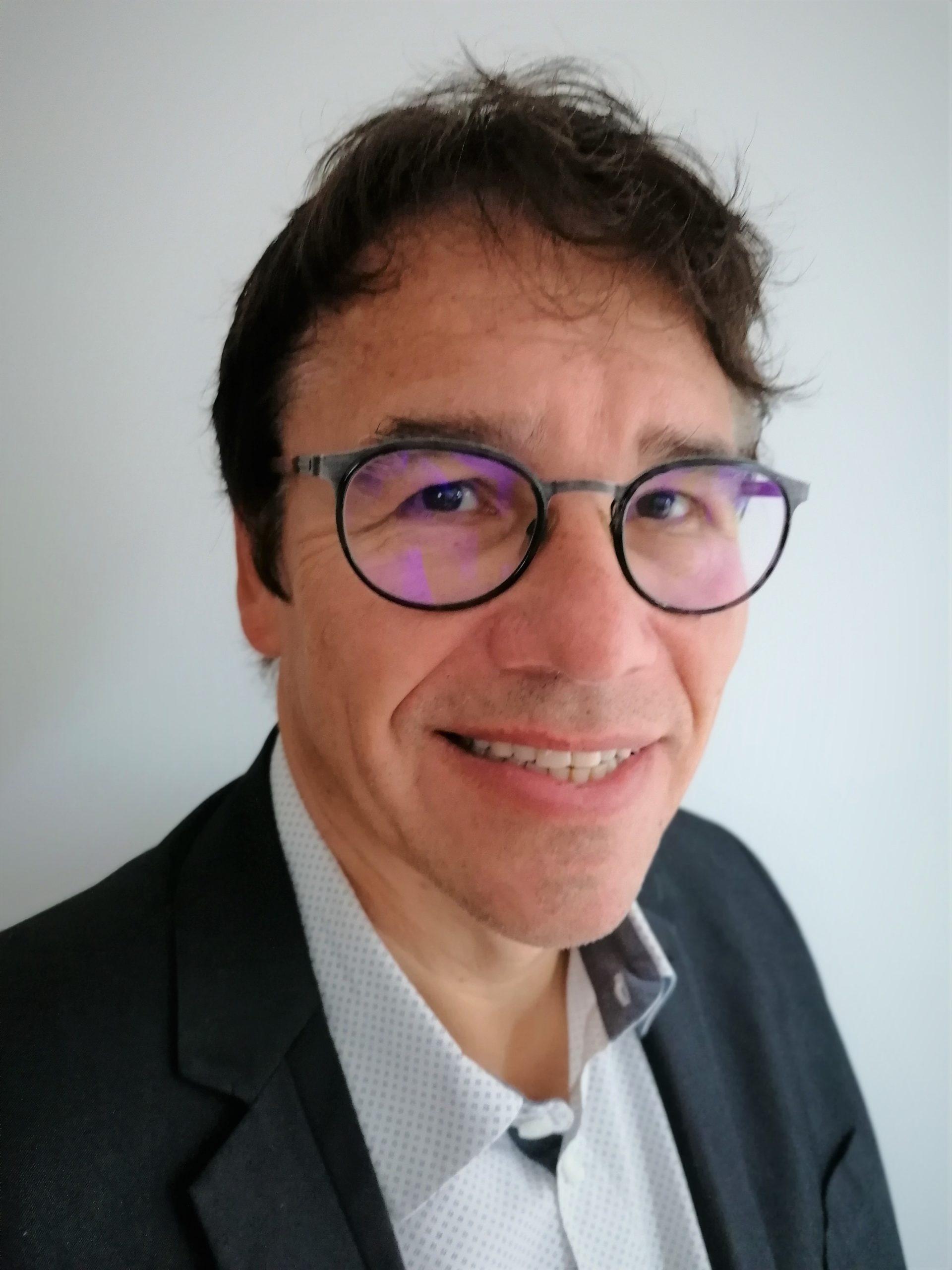 Michel-Argouges-scaled